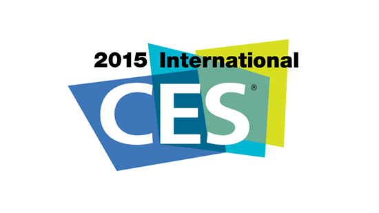 CES 2015 Report on Wearables