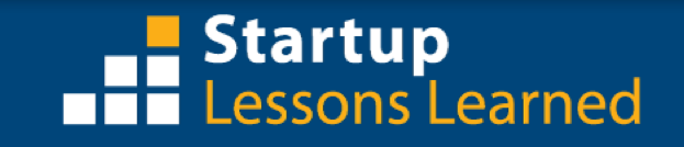 Startup Lessons Learned Simulcast this Friday April 23rd in Vancouver. Learn how to build fast-cycle lean startups.
